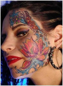 face-tattoo-designs-14