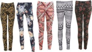 Patterned-Leggings-In-spire-LS-Magazine-Fashion-In-spired