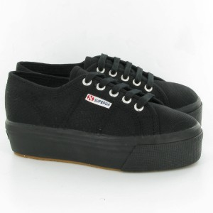 SUPERGA-2790-PLATFORM-SHOES-BLACK01