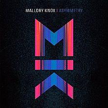 Asymmetry_malloryknox